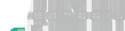 Ganbaru method logo
